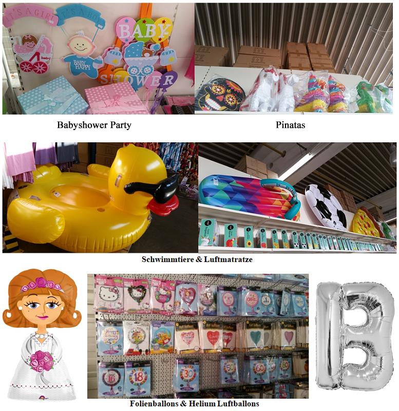 shop-neu-heute