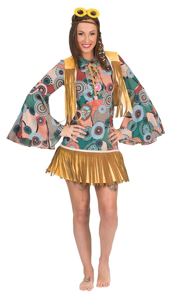 Xxl Kostume Fur Damen Karnevalskostume Das Kostumland