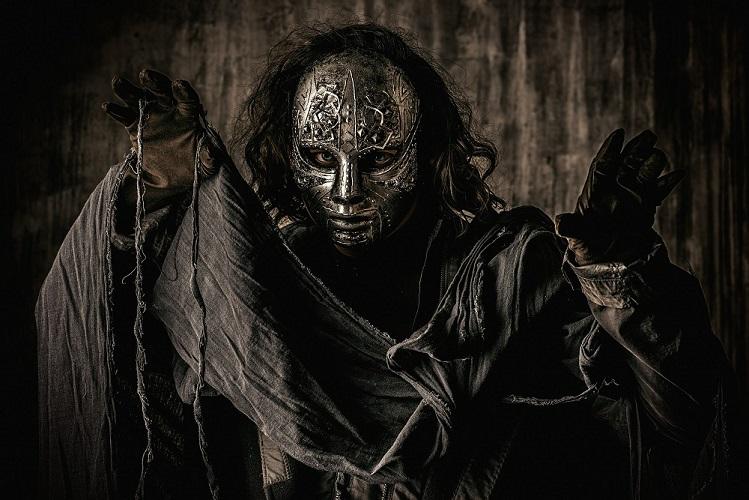 Halloween_Kost-m_Herren_Kost-me_Horror_Verkleidung_Grusel_gruselig_Maske5bcebdde62845